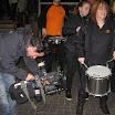 Eaters_Geleen_Trappers_Tilburg_2011_024.jpg
