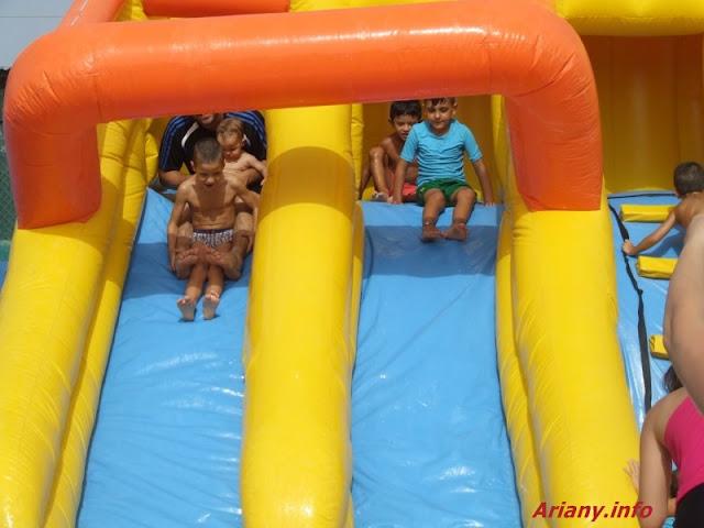 Dilluns Festes 2015 - DSCF8703.jpg