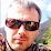 Andreas Burren's profile photo