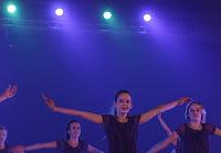Han Balk Voorster dansdag 2015 avond-2831.jpg