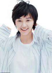 Bu GuanJin China Actor