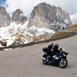 Motorrad 2013