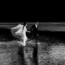 Jurufoto perkahwinan Luan Vu (LuanvuPhoto). Foto pada 04.03.2019