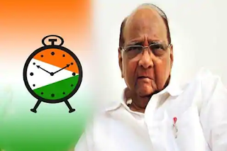 ncp-chief-sharad-pawar-on-ncp-leader-jayant-patil