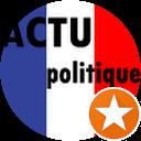 Actupolitique fr