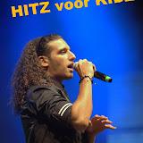 20130414 Hitz voor Kidz