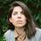 Chloé LE HORS's profile photo