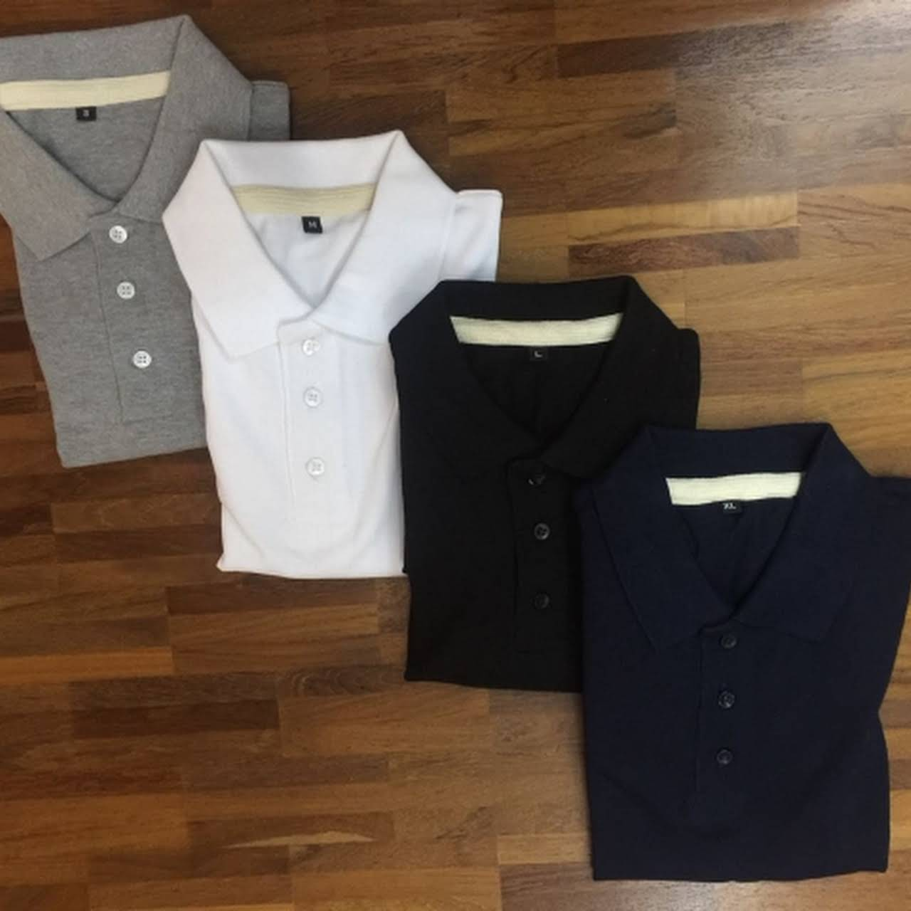 59bd750d222f Branded Shirts Lowest Price In Chennai - raveitsafe