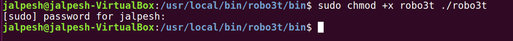 [permission-robo3t-robmongo-ubuntu%5B3%5D]