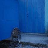 Nicolas Guilbert Inde couleur 005.jpg
