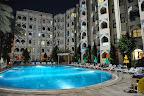 Фото 3 Club Hotel Syedra princess ex. Life Syedra Princess Hotel