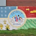 Detroit Drapeau.JPG