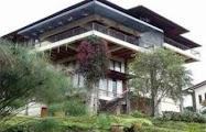Rekomendasi villa untuk gathering lembang bandung