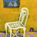 Warm Chair for Raffle.jpg