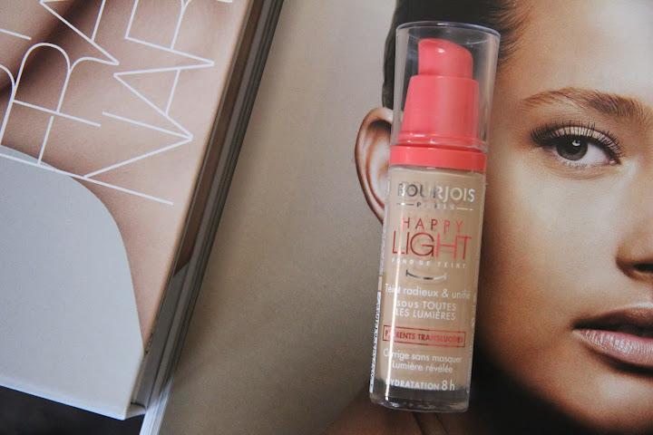 Best foundation vivianna does makeup