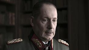 Hitler's Final Offensive thumbnail