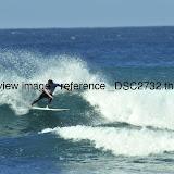 _DSC2732.thumb.jpg