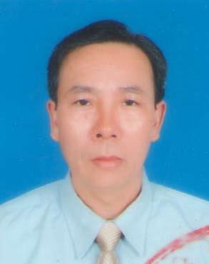 Cáo phó: Thày Gioan B. Nguyễn Khang An