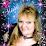 Missi Whiteaker's profile photo