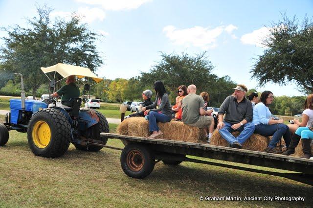 OLGC Harvest Festival - 2011 - GCM_OLGC-%2B2011-Harvest-Festival-45.JPG