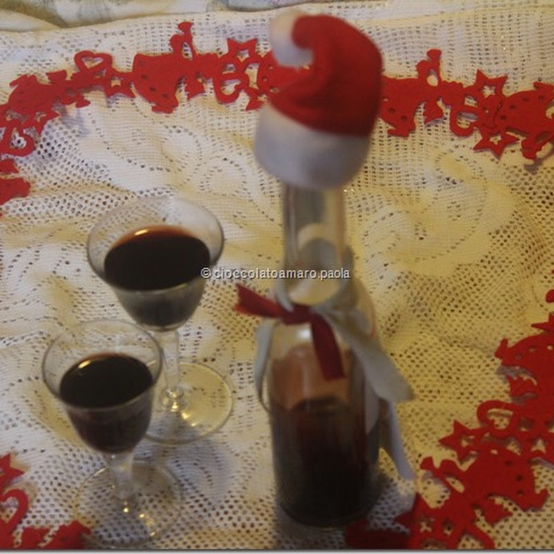 Cioccolato Amaro La Tacchinella Ripiena