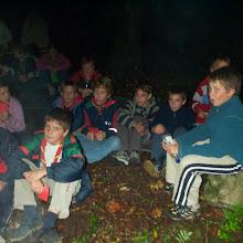 Prisega, Ilirska Bistrica 2004 - Prisega%2B2004%2B054.jpg