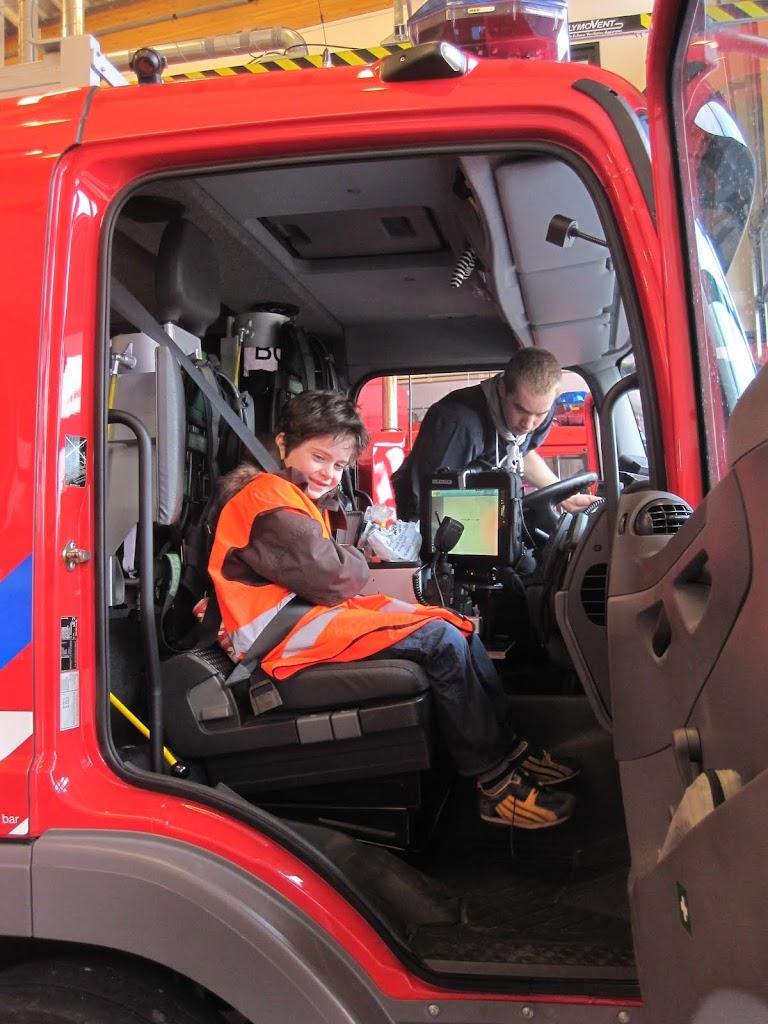Bevers - Bezoek Brandweer - IMG_3404.JPG