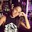 Jennifer Leigh Dunlap's profile photo