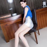 [Beautyleg]2015-09-16 No.1187 Sarah 0009.jpg