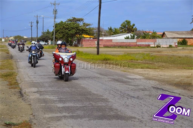 NCN & Brotherhood Aruba ETA Cruiseride 4 March 2015 part1 - Image_168.JPG