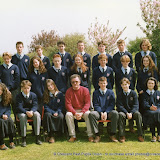 1993_class photo_Meyer_Transition year.jpg