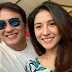 SANYA LOPEZ ON WHO'S THE BETTER KISSER: SEN. BONG REVILLA IN 'AGIMAT NG AGILA' OR GABBY CONCEPCION IN 'FIRST YAYA'