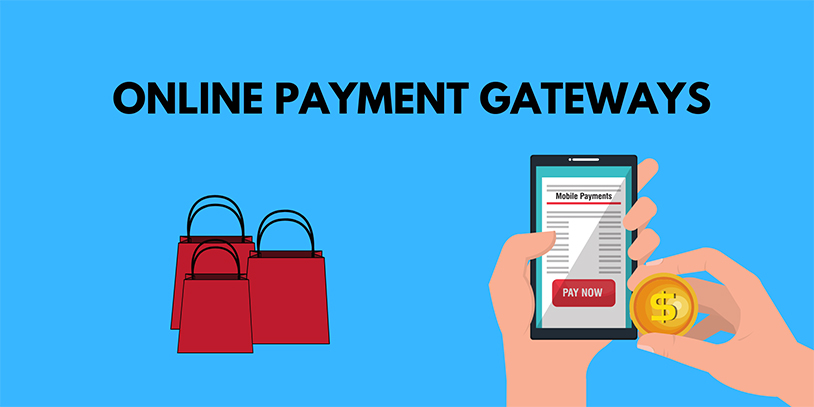 Top 10 Payment Gateways in App And Websites 2021