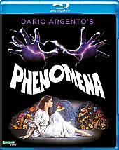 Phenomena[3]