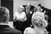 przygotowania-slubne-wesele-poznan-107.jpg