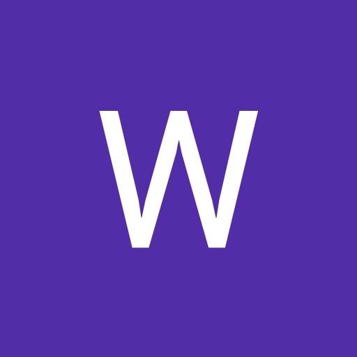 user Wina Puepuemai apkdeer profile image