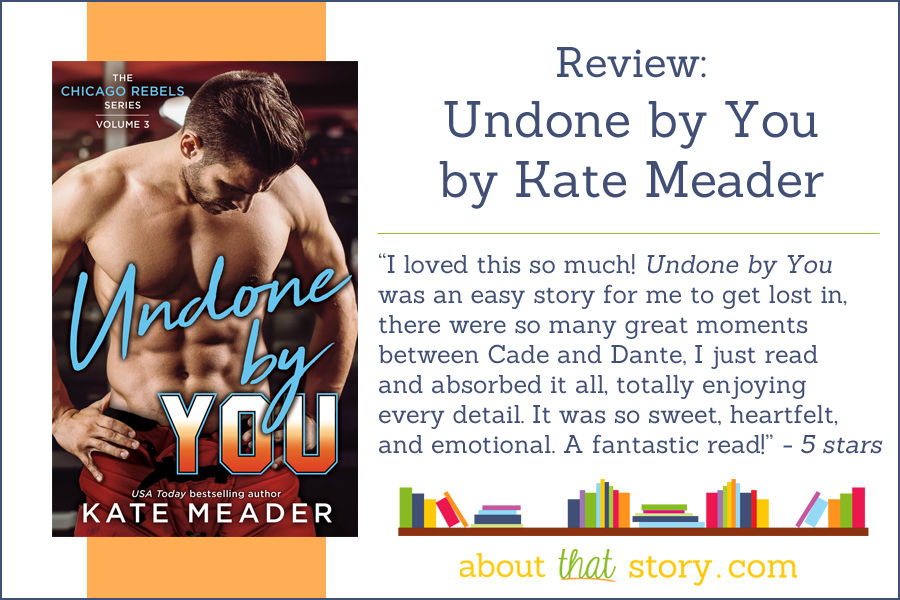 [Undone-by-You-review%5B4%5D]