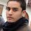Gilmer Meléndez Sandoval's profile photo