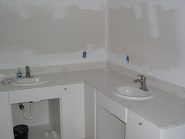 Home Remodel - Hermson_038.jpg