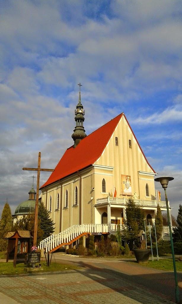 Kałków - Godów 2015 - Sanktuarium%2B1.jpg