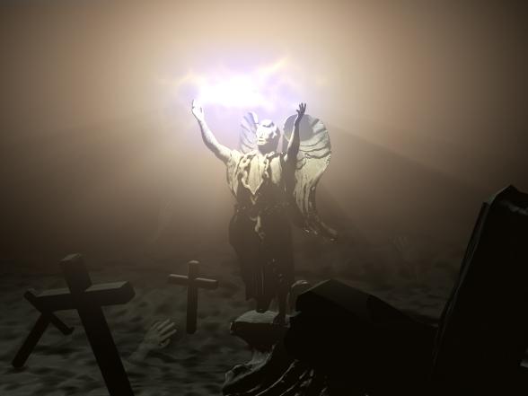 Dear Angel Of Fair, Angels 5