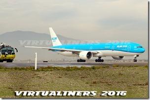 SCL_Alitalia_B777-200_IE-DBK_VL-0064