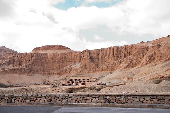 Hatshepsut04.JPG