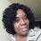 Dominique Ballard's profile photo