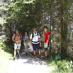 Wanderung Tschafon 20.07.16-9441.jpg
