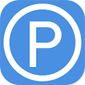 BeParked - Where Did I Park icon