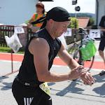 2014-08-09 Triathlon 2014 (41).JPG