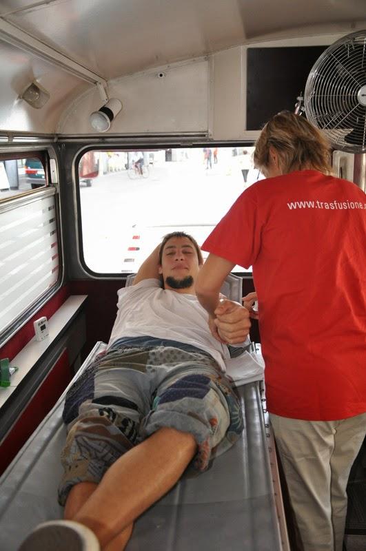 Giornata del donatore 2010 - DSC_0001.jpg