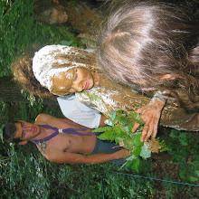 Taborjenje, Lahinja 2006 1.del - IMG_4946.JPG