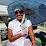 Connie Wittig's profile photo